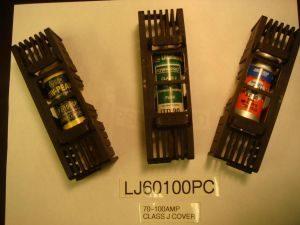 LJ60100PC