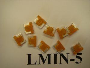 LMIN-5