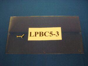LPBC5-3