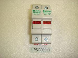 LPSC002ID