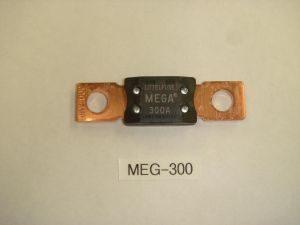 MEG-300
