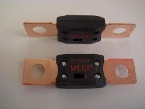 MEGA(1)