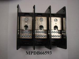 MPDB66593