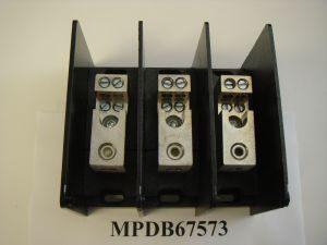 MPDB67573001