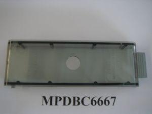 MPDBC6667001