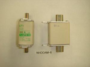 NHOOAM-650