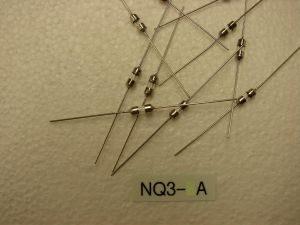 NQ3-5A