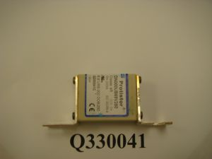 Mersen Q330041 semiconductor