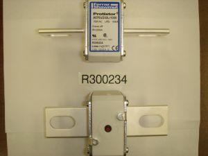 Mersen R300234
