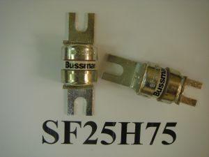 SF25H75
