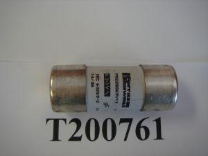 Mersen T200761