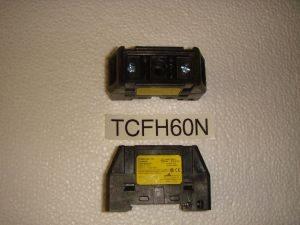 TCFH60