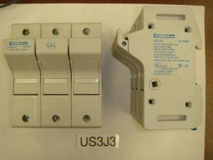 US3J3001