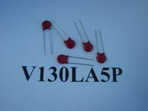 V130LA5P