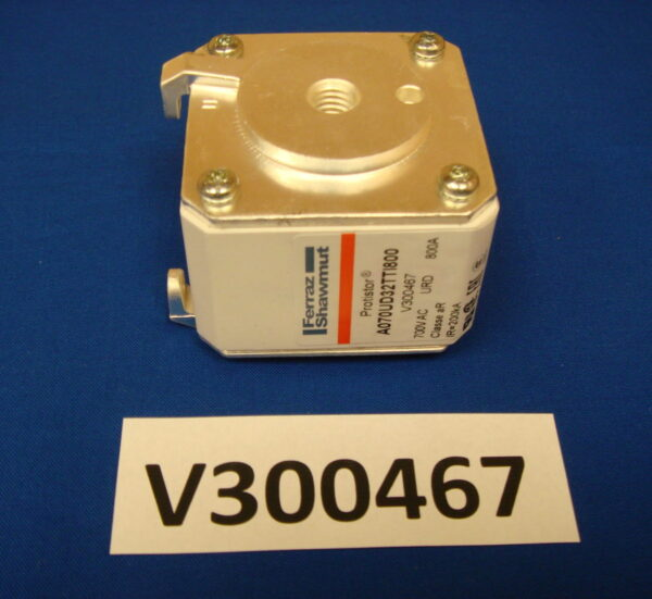 Mersen V300467