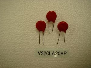 V320LA20AP