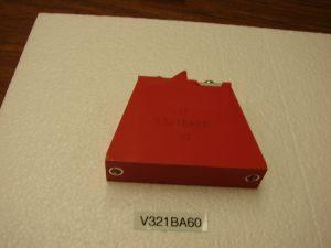 V321BA60001