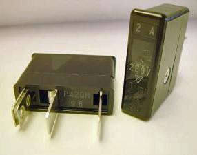 Daito P420H