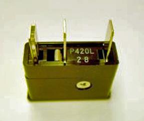 Daito P420L