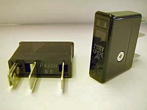 Daito P430H