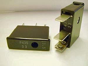 Daito P435