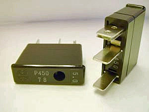 Daito P450