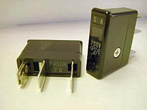 Daito P450H