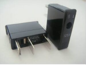 Daito P450L