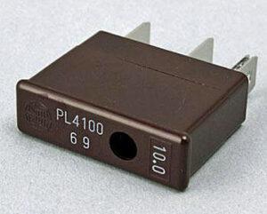 Daito PL4100