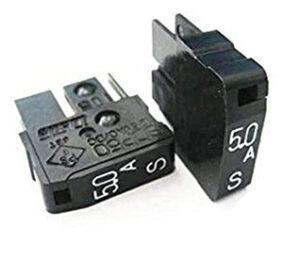 Daito SDP50