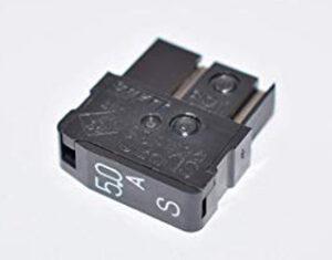 Daito SMP50