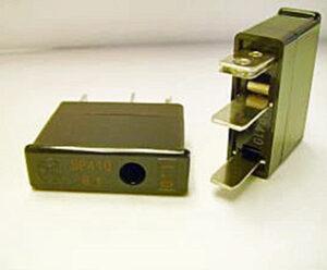 Daito SP410