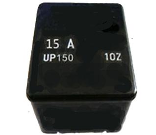 Daito UP150