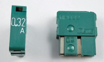 Daito MP032