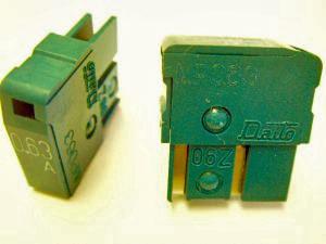 Daito MP063