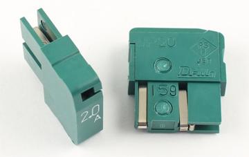 Daito MP20