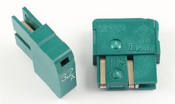 Daito MP32