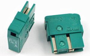 Daito MP63