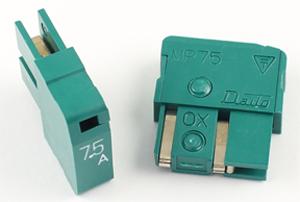 Daito MP75