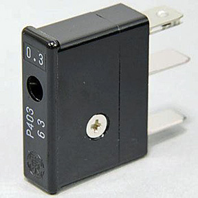 Daito P4-03
