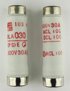 Fuji-BLA030