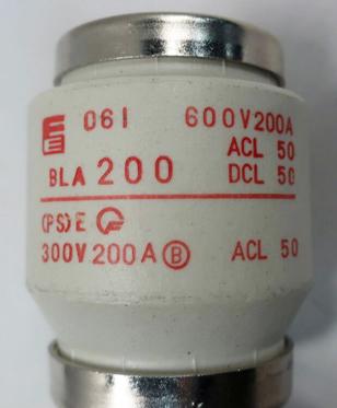 Fuji BLA200