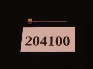 Siba 204100