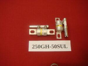 Hinode 250GH-50SUL