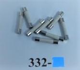 Littelfuse 322-30P Fuses