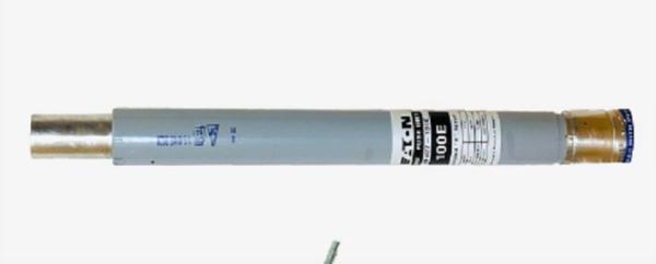 Cutler-Hammer DBU17-100E
