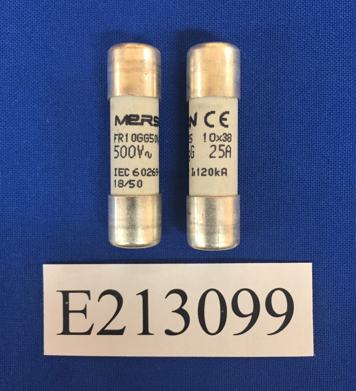 Pack of 40 5KASMC36AHM3/_A//H ESD Suppressors//TVS Diodes 5KW,36V 5/%,SMC/_HT AEC-Q101 Qualified,