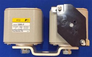 Fuji CS10F-1000-P fuse