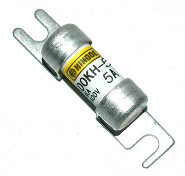 Hinode 400KH-30UL fuse