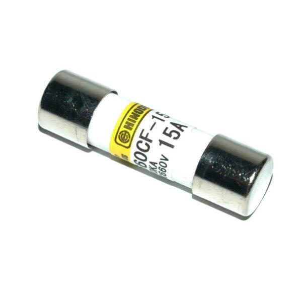 Hinode-660CF-15/UL fuse